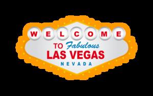 Las Vegas PNG Pic PNG Clip art