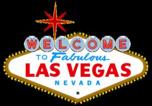 Las Vegas PNG Transparent Image PNG Clip art