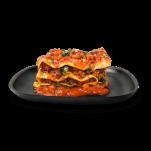 Lasagna PNG File PNG Clip art