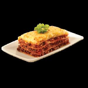 Lasagna PNG Transparent Image PNG Clip art