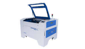 Laser Machine Background PNG PNG Clip art