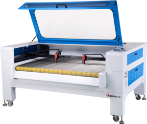Laser Machine Download PNG Image PNG icon