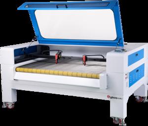 Laser Machine Download PNG Image PNG image