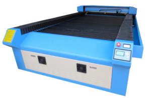 Laser Machine PNG File PNG Clip art
