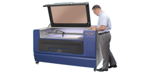 Laser Machine PNG Free Download PNG Clip art