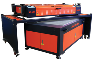 Laser Machine PNG HD PNG Clip art