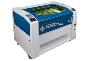 Laser Machine PNG Photo PNG Clip art