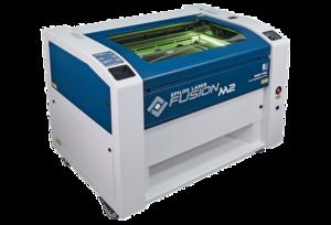 Laser Machine PNG Photo PNG Clip art