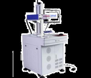Laser Machine PNG Transparent Image PNG Clip art