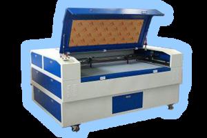 Laser Machine PNG Transparent PNG Clip art