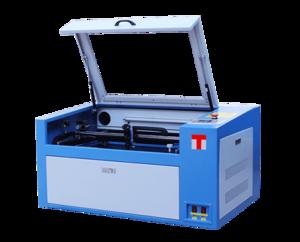Laser Machine Transparent Background PNG Clip art