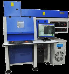 Laser Machine Transparent Images PNG PNG Clip art
