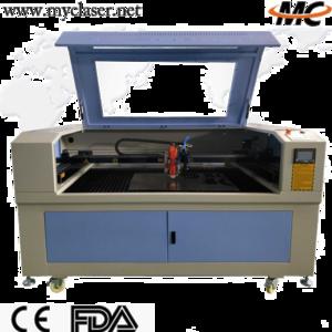 Laser Machine Transparent PNG PNG Clip art