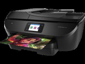 Laser Printer Background PNG PNG Clip art