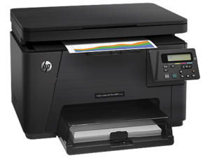 Laser Printer PNG File PNG clipart