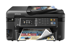 Laser Printer PNG Free Download PNG Clip art