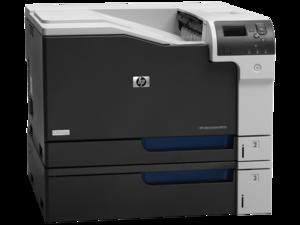 Laser Printer PNG HD PNG Clip art