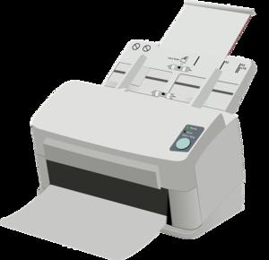 Laser Printer PNG Photo PNG Clip art