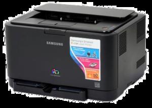 Laser Printer PNG Picture PNG Clip art
