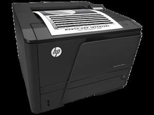 Laser Printer PNG Transparent Picture PNG Clip art