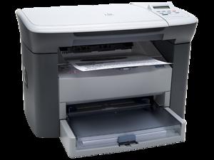 Laser Printer PNG Transparent PNG Clip art
