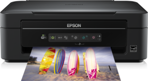 Laserjet Printer Background PNG PNG Clip art
