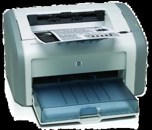 Laserjet Printer PNG Clipart PNG clipart