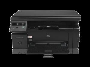 Laserjet Printer PNG Free Download PNG Clip art