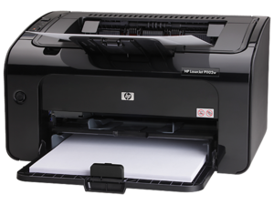Laserjet Printer PNG Photos PNG clipart