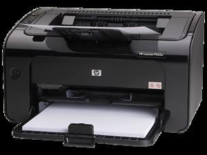 Laserjet Printer PNG Photos PNG Clip art