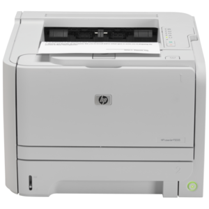 Laserjet Printer PNG Pic PNG clipart