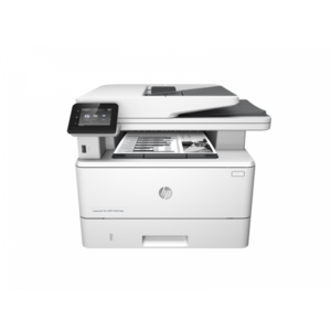 Laserjet Printer PNG Transparent Image PNG Clip art