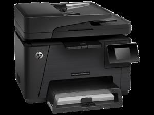 Laserjet Printer Transparent Background PNG Clip art