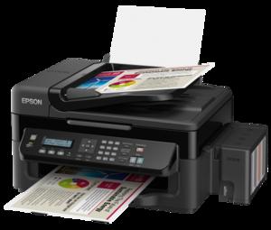 Laserjet Printer Transparent Images PNG PNG Clip art