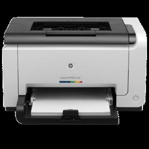 Laserjet Printer Transparent PNG PNG Clip art