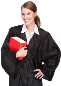 Lawyer PNG File PNG Clip art