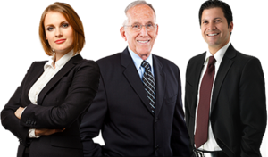 Lawyer PNG Free Download PNG Clip art
