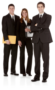 Lawyer PNG HD PNG Clip art