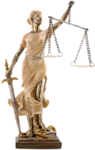 Lawyer PNG Photo PNG Clip art