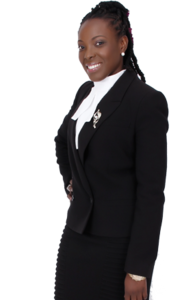 Lawyer PNG Picture PNG Clip art