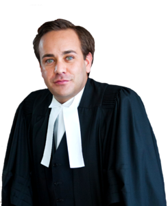 Lawyer PNG Transparent PNG Clip art