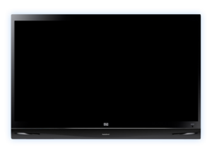 LCD Television Background PNG PNG Clip art