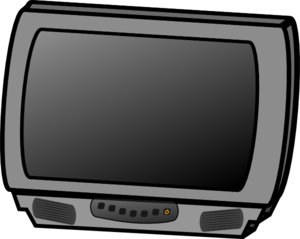 LCD Television PNG File PNG Clip art
