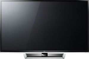 LCD Television PNG Image PNG Clip art