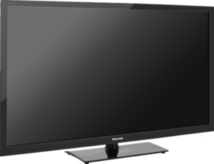 LCD Television PNG Photo PNG Clip art
