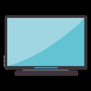 LCD Television PNG Photos PNG Clip art