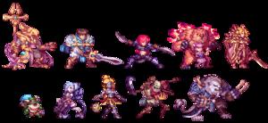 League of Legends Characters PNG Image PNG Clip art