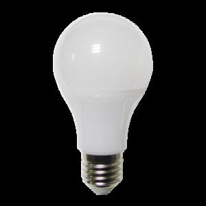 LED Bulb PNG Photo PNG Clip art