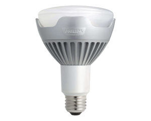 LED Bulb PNG Photos PNG Clip art