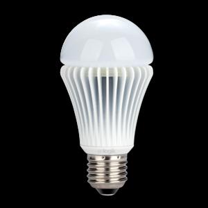 LED Bulb PNG Pic PNG Clip art